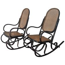 Pictures Of Rocking Chairs Old Ladies In Laze Outdoor ...