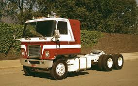 100 Craigslist Brownsville Cars And Trucks Chevy Cabover For Sale Wwwjpkmotorscom