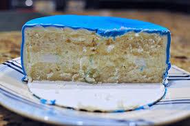 Wilton Decorator Preferred Fondant Uk by The Bake More Renshaw Fondant Review