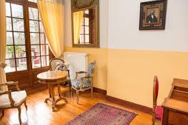 chambre d hote pays basque espagnol chambres d hotes pays basque espagnol 58 images chambre d 39