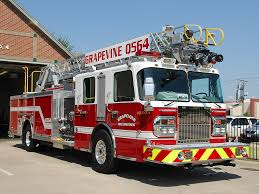 Results From Form 1 Of Page Askcode3.html Status Sold Date 9282016 Venue Ebay Price Global 1951 Ad For Blitz Buggy Fire Truck On Ewillys Free Toy Appraisals Trucks Cars Robots Space Toys Lego Vintage Station Now For Sale On Ebayde 1lego Custom 132 Code 3 Seagrave Fdny Squad 61 Pumper Fire Truck W Vintage Federal 12v Firetruck Siren Available On Ebay Youtube 1946 Chevy 2 Ton Dump Sale 2495 The Stovebolt Forums B Model Sale Bigmatruckscom Spectacular All Original 1966 Gmc 1 Ton Just 18ooo Iles 1959 Chevrolet Spartan 80 Factory 348 Big Block Napco 4wd Bruder 02532 Mb Sprinter Engine With Ladder Water Pump Eye Candy 1962 Mack B85f Wheelsca