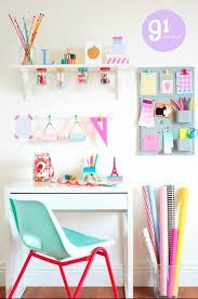 Diy Room Decor Tumblr 2015 Bedroom Organized Pastel Colors