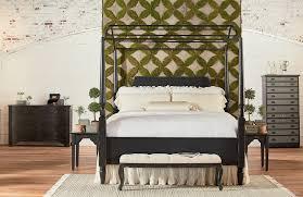 Mor Furniture Bedroom Sets by Home Magnolia Home