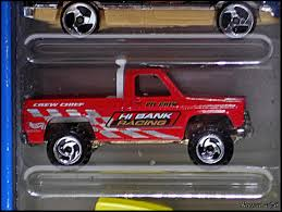 Hot Wheels Chevy Silverado C/K 20 ( Power Plowers / Aus 5er Set ... 110cc Chevy Silverado Power Wheels Youtube Hennessey Goliath 6x6 Performance 2017 Chevrolet 1500 Z71 Midnight Edition Driven Top Speed Truck Trucks Inspirational Ride With Crossfitstorrscom 2015 4x4 62l V8 8speed Test Reviews 2019 2500hd 3500hd Heavy Duty Ideas Of Unique New 2018 On Hummer Style Magic Cars Parental Rem Dringer L5p Tuner For The 72018 Duramax Real Is Here Used 2014 Ltz 4x4 For Sale In Pauls