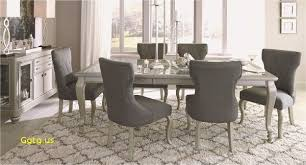 Fresh Dining Room Furniture Ideas