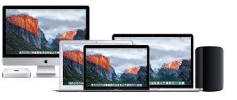 the apple repair station mac iphone repair specialist