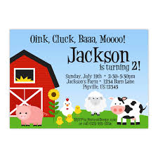 Farm Invitation Red Barn Farm Animals Pig Chicken Sheep Fair 60 Red Barn Farm Decorating Design Of About Us The Little Barnthe Packages Education Stock Photos Images Alamy Black Weston Timber Jessica Mark Kansas City 94 Best Animals To Adore Images On Pinterest Dogs Animal Rescue Dsc_8518 Dig Baton Rouge Best Pumpkin Patches And Farms In San Diego Atlantas Mobile Petting Farmthe