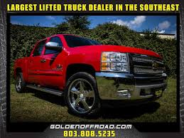Used 2013 Chevrolet Silverado 1500 For Sale In Columbia, SC 29212 ... Cool Used Cars For Sale In Columbia Sc Craigslist Trucks By 2004 Gmc W3500 In Sc Ford Van Box South Carolina Commercial Vehicles Wilson Chrysler Dodge Jeep Ram K O Enterprises Of Used 2015 Ford Explorer Limited Vin 1fm5k7f8xfgb22107 Dick Smith F650 On Buyllsearch 2008 E250 Vans 8068 Dons And For Sale Near Lexington Used Every Day Often Get Gistered 2007 W4500 Audi Vs Lexus Serving Chapin