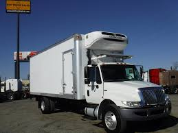 USED 2012 INTERNATIONAL 4300M7 BOX VAN TRUCK FOR SALE IN CA #1288 Load King Premier 37 2018 Intertional 7400 6x4 Custom Truck One Harvester Other Coe Deluxe Ebay Trucks Trucks Midatlantic Centre River Competitors Revenue And Employees Owler Maudlin 2300 S Division Ave Orlando Fl 32805 Truck Crane Cjs Diesel Service Repair Performance 135willyswagintaolpickupchristiandvernepiggy 11330521 Full Set King Pin Kit Eaton Efa12f4 Efa13f5 Axle Kw