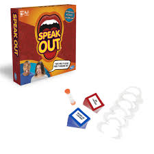 Speak Out Game - Walmart.com Cffc Web By Hsads Issuu Ferlings Interactive Baby Monkey Finn Black With Blue Hair Kezmarsky Funeral Home Uniontown Pennsylvania Service Bradleys Book Outlet 160 Photos 6 Reviews Store Westover Hotels Candlewood Suites West Virginiawestover Casino Near Pa Daniel Rinaldi Mysteries April 2013 Lizzie Nutts Sad Experience True Crime Historian Herald Standard 30 13 Mall Directory Monroeville