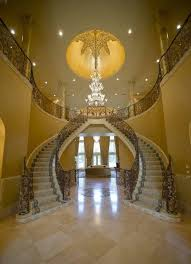 Big Homes With Two Staircases : Grand Homes With Two Staircases ... Grand Princess Rooms Excellent Home Design Fantastical And Dallas About Us Homes New Builder In David Weekley Opens Center Charlotte Uks First Amphibious House Floats Itself To Escape Flooding The Palace Luxury Two Storey Mandurah Perth House Plan Best 25 Architecture Ideas On Pinterest Rndhouse Designs Project New Images Fb In Venturiukcom Container Northern Ireland Patrick Bradley Eco Video And Photos Madlonsbigbearcom Round Entertain Your Real Estate Blog