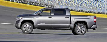 Toyota Tundra TRD Sport Review | Best Car Site For Women | VroomGirls Preowned 2016 Toyota Tacoma Trd Sport 4d Double Cab In Yuba City Tundra Truck Fender Bars Hash Mark Racing New 2018 4 Door Pickup Sherwood Park San Jose T1824 Core 2015 2017 Pro Lower Rocker Sports 800 Wikipedia 6 Bed V6 4x4 Automatic Storm Upper Body Off Road Chilliwack