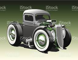 Cartoon Hot Rod Pickup Truck Stock Vector Art 92305897 | IStock Draw A Pickup Truck Step By Drawing Sheets Sketching 1979 Chevrolet C10 Scottsdale Pronk Graphics 1956 Ford F100 Wall Graphic Decal Sticker 4ft Long Vintage Truck Clipart Clipground Micahdoodlescom Ig _micahdoodles_ Youtube Micahdoodles Watch Cartoon Free Download Clip Art On Pin 1958 Tin Metal Sign Chevy 350 V8 Illustration Of Funny Pick Up Or Car Vehicle Comic Displaying Pickup Clipartmonk Images Old Red Stock Vector Cadeposit Drawings Trucks How To A 1 Cakepins