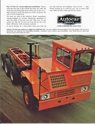 Autocar Trucks (@AutocarTruck) | Twitter Salvage Heavy Duty Autocar Trucks Tpi Diesel History Retrospective An American Survivor Ready Built Terminal Tractors Refuse Garbage Truck Aths Springfield 2012 Youtube Black Volvo Dump Truck Ottawa Ontario Canada 08 Flickr Autocardumptruckforsale Commercial 1987 1965 Model A Semi Tractor Restored 1948 William H Campbell The Autocar Truck Man 1915 1988 Tandem Axle Flatbed Dump For Sale By Arthur Ad Cd 70 Different Ads 1937 To