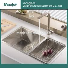 Best Quality Kitchen Sink Material by China Sink Material China Sink Material Manufacturers And