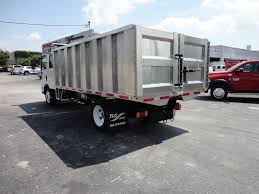 2018 New Isuzu NPR HD CREW CAB..14FT ALUMINUM LANDSCAPE DUMP TRUCK ... Landscaping Truck For Sale Craigslist Tri Axle Dump Landscaper Neely Coble Company Inc Nashville Tennessee Custom Steel Bodies 2015 Isuzu Npr Nd 12 Ft Landscape Bentley Services New 2017 Ford F350 Regular Cab For In Quogue Ny Used Hd Crew Cab14ft Alinum Landscape Dump Truck Jersey Shore Pavers 11 Coastal Sign Design Llc Gmc For Sale 1241 Mack Trucks Announces World Of Concrete Vocational Truck Lineup 2018 Body And Itallations Sun Coast Trailers
