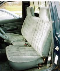Adams Upholstery Of Iowa City - Before And After Photos Katzkin Leather Seat Group Buy Page 34 Tacoma World Forums Toyota Truck Covers Tailor Made Car Blue Amazing Photos Of Tactical 2187 Ideas Elegant Best For A Work Custom Pickup Makemodel Spotlight Wet Okole Blog 19952000 Xcab Front 6040 Split Bench With 1997 Rugged Fit Van Cover For Pets Khaki Pet Accsories Formosacovers 2016 4x4 Access Cab Dog Accessicomfortable A25 12mm Thick Triple Stitch Exact