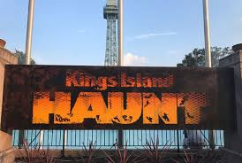 Kings Dominion Halloween Haunt Application by Halloween Haunt 2017 Photo Album Halloween Ideas