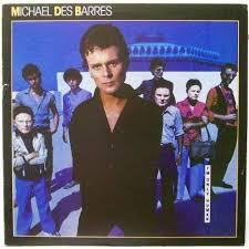 33 Best Michael Des Barres Images On Pinterest