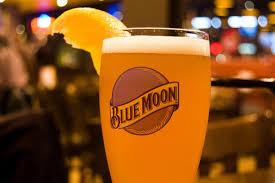 Kbc Pumpkin Ale Calories by Rollende Bierton Brouwt Millercoors Pumpkin Craft Beer En Ab