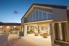 100 Dion Seminara Architecture Our Homes Qreno