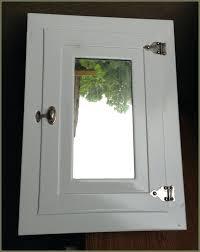 fancy recessed medicine cabinet ikea 52 for oak medicine cabinet