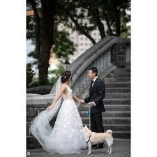 100 Tribeca Roof Top Wedding Wedding First Looks Top
