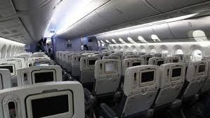 siege avion vol de sept heures debout sans siège d avion toujours du nouveau