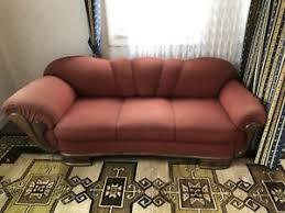 30er jahre wohnzimmer ebay kleinanzeigen