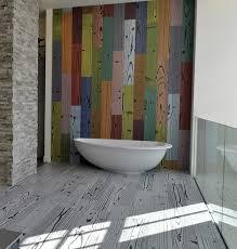 modern porcelain floor tile patterned and colored