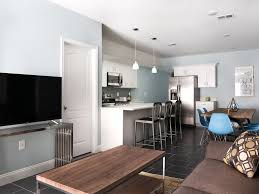 100 Bungalow 5 Nyc 6 Bedroom Duplex Very Close To NYC Brand New West Side