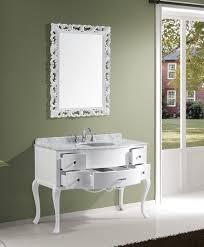 classic flourish with antique bathroom vanities bathroom vanity