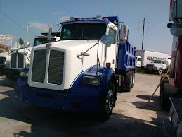 100 Used Semi Trucks For Sale By Owner Maria Estrada Heavy Duty Dump