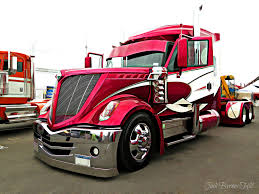 Trucking | Big Rigs | Pinterest | International Tractors, Rigs And ... Deluxe Intertional Trucks Midatlantic Truck Centre River Nice Kw 900 Trucks Pinterest Elizabeth Center Home Facebook Tuminos Towing Emergency Tow Road Repairs Serving Nj Ny Area Ctr Eliztruck Twitter Fun For Kidz Us Diesel Truckin Nationals Gallery 106 Rob L Grizzly_robb Instagram Photos And Videos United Ford Dealership In Secaucus Custom Big Rig Rigs Bikes Mack Cxu613 Daycabs For Sale Our New 3212 Tow411