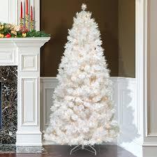 Pre Lit Christmas Tree Sale 9ft Lowes Costco