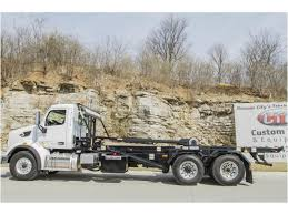 2018 Peterbilt Garbage Trucks In Missouri For Sale ▷ Used Trucks On ... Best Lifted Trucks For Sale In Kansas Used Cars City Mo The Car Factory Central Auto Credit Inc Ks Dealer Government Fleet Sales Preauction Suvs In Honda Of Tiffany Springs Doug Reh Chevrolet Pratt A Hutchinson Great Bend Dodge Craigslist Missouri And Vans For 4x4 July 2017 66106 Merriam Lane Gallery Smithville Tcc