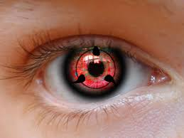 Halloween Contacts Cheap No Prescription by Splendid Halloween Contacts Argos Best Moment Halloween Contacts