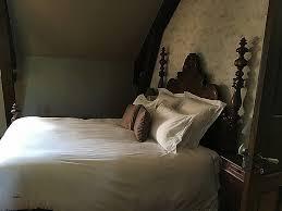 chambre d hote gaudens chambre d hote luchon fresh chambres d h tes estancarbon cottereau