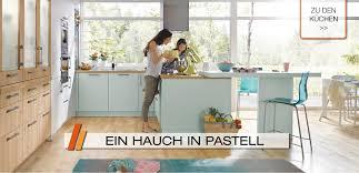 küchen und einrichtungshaus bundscherer seit 1878 möbel