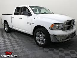 Used 2015 Ram 1500 Big Horn RWD Truck For Sale In Pauls Valley OK ... 2018 Ram 1500 Express 4x4 Truck For Sale In Pauls Valley Ok D196682 2004 Ford F 250 Fx4 Black F250 Duty Crew Cab 4 Door Remote Start Rc4wd Trail Finder 2 Lwb Rtr Wmojave Ii Four Body Set 2019 Colorado Midsize Diesel Custom 164 201516 Chevy Silverado Door Truck Chevrolet Farm 4x4 Small Two Cars Unique Truckdome Mini Beautiful New Chevrolet 3500 Work In Cement Breathtaking Toyota Trucks Isuzu Nqr Landscape 9273l Scruggs Motor Company Llc Product Silverado Rocker Panel Runner Decal Fits 1952 Panel V8 460 Ci Partial Custom