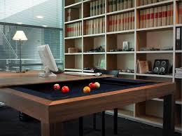Dining Room Pool Table Combo by Pool Table Meeting Table U2013 Valeria Furniture
