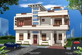 Exterior Home Designs India. House Modern Home Design Ideas ... Download Design Outside Of House Hecrackcom 100 Home Gallery In India Interesting Sofa Set Beautiful Exterior Designs Contemporary Interior About The Design Here Is Latest Modern North Indian Style Dream Homes Unique A Ideas Modern Elevation Bungalow Front House Of Houses Paint 1675 Sq Feet Tamilnadu Kerala And Ft Wall Decorating Pinterest