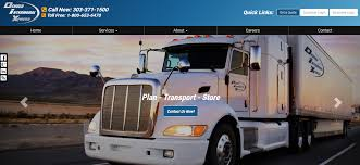 New Website Launched: Denver Intermodal Xpress Trucking App Comcast Leads 5m Raise For Draynow It Will Hire 100 Ra Complete Intermodal And Warehousing La Mesa Dump Truck Concrete Drayage In Savannah Gd Ingrated Taking Its Cues From Trucking Market Norfolk Southern Raises Some Pride On Twitter Only 15 More Days Until Christmas Intermodal Drayage Twin Lake Amar Transport Intermodal Container Storage Equipment Transportation Barole The Ultimate Guide To Alltruckjobscom Company History