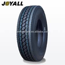 Roadmaster Truck Tires, Roadmaster Truck Tires Suppliers And ... Buy Tires Direct From China Suppliers Cooper Rubber Tire Whosale Aliba Blogs Leaf Spring Suspension Informational Roadmaster Active 100km Long Term Review Youtube Cooper Launches Brand Truck And Bus Radial Tbr 1 New Rm253 245 70 195 Drive 2927218714 Tire 9r225 Whosale Inks Deal With Sailun Vietnam For Production Of Custom Roadmaster Sleeper Pickup Walkaround Ras Install Post Custom Ram Build 3