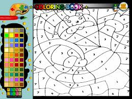 Play Dora And Mom Coloring Game Online