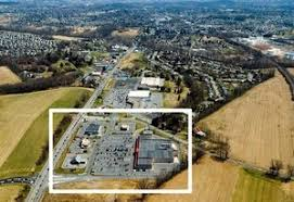 sinking spring commercial real estate for sale and lease sinking