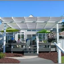 Patio Mate 10 Panel Screen Room by Patio Mate Screen Room Roofs Patios Home Decorating Ideas Hash
