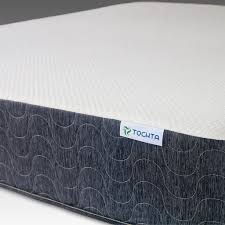 Custom Build Your RV Or Truck Mattress | TOCHTA | Trailer ... Innerspace Truck Luxury Firm Support Reversible 65 In Mattress 80 Drift 62017 Bed Camping Accsories5 Best Air Really Love This Truck Bed Air Mattress Its Even Comfy Over The Amazoncom Airbedz Ppi105 Original Blue Custom Awesome 20 Work Camper Images On Depot Products Rv And Surpedic 8 Deluxe Memory Foam Shop Pittman Outdoors Inflatable Rear Seat Everynight Road Dual Sided Economical Mediumfirm Ppi404 Realtree Camo Semi Elegant Mobile Innerspace Sleep Series 4