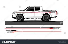 Truck Graphic Background Kit Vector Stock Vector 1042871341 ... Delivery Truck Icon Flat Graphic Design Vector Art Getty Images 52018 Ford F150 Force Hood Factory Style Vinyl Decal Shipping Stock More Speeding Photomalcom Street Food Truck Graphic Royalty Free Image Pstriping And Graphics Expert Call Us Today At 71327453 The Collection Of Fiveten Wrap Custom Vehicle Wraps Fiveten Cargo On White Background Clipart Icons 2 Image 3 3d Vehicle Wrap Nynj Cars Vans Trucks 092018 Dodge Ram Rumble Rear Bed Stripes Food Cartoon