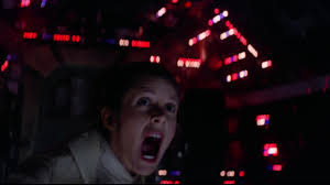 Disney Store Scares Up An by 5 Scary Star Wars Scenes Starwars Com